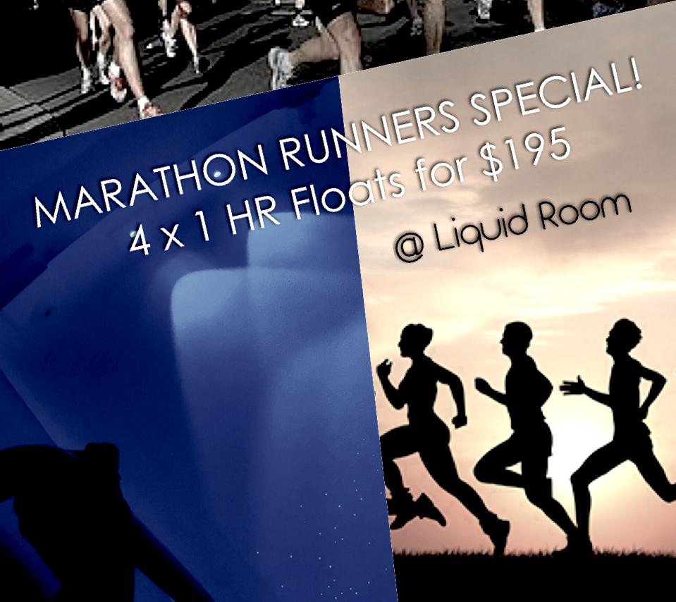 marathonspecial2016