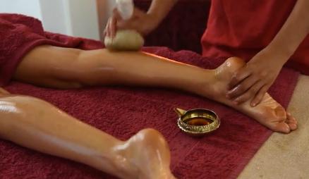 MassageLegjpg