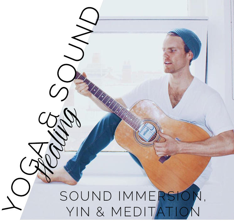 chris-sound-healing-header-copy