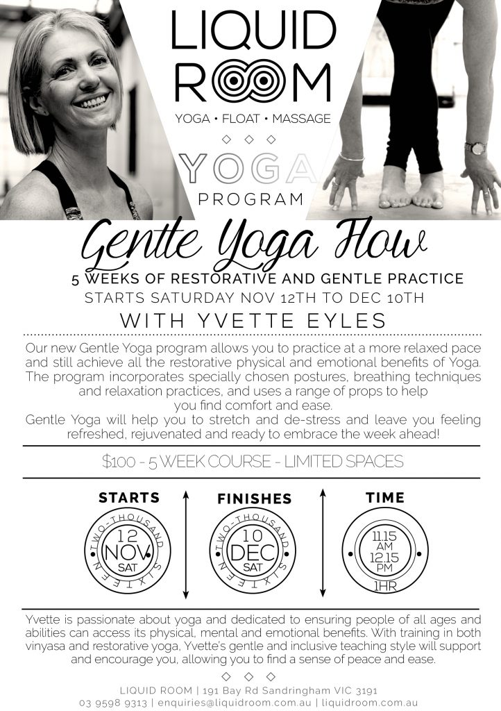 gentle-yoga-flyer
