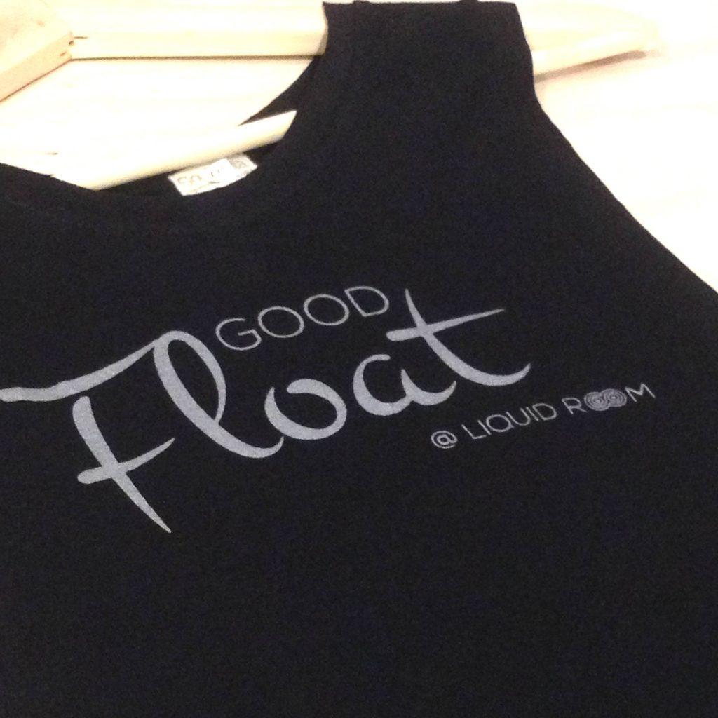 goodfloatblack